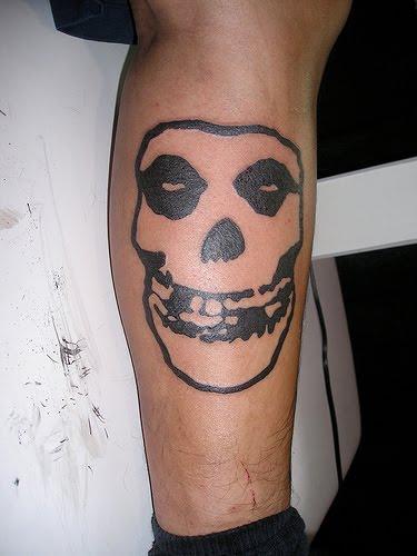 Misfits Tattoos Tattoo Art Gallery