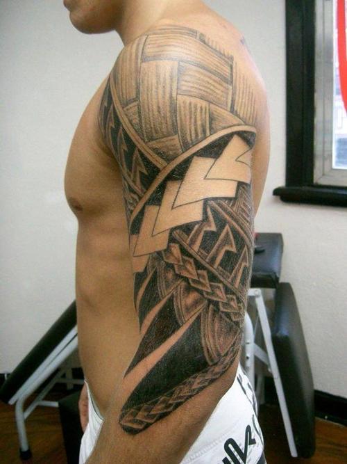 Tattoo Art Gallery