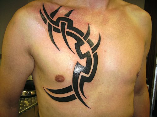 Men Tattoo. Great Tattoo ideas