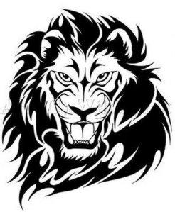 https://tattooartgallery.files.wordpress.com/2010/03/tribal-lion-tattoo-designs_06.jpg?w=246
