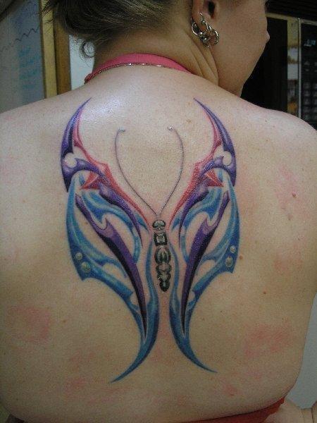 rose tattoos for men. dresses dresses rose tattoos