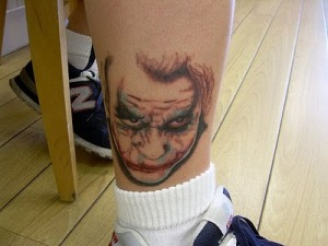 https://tattooartgallery.files.wordpress.com/2010/04/jokertattoo.jpg?w=300