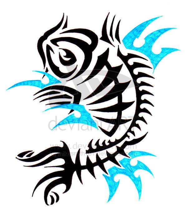 tribal koi fish tattoo bend of japanese tattoo and tribal tattoo tattoo art gallery. Black Bedroom Furniture Sets. Home Design Ideas